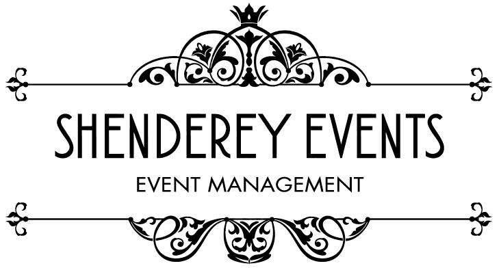 Shenderey Events